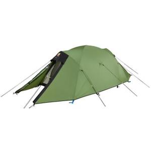 【送料無料】キャンプ用品 wild country trisar 2 d21テントサイズwild country trisar 2 d 2 man technical tent green one size