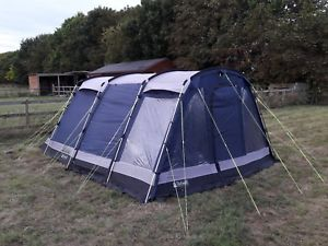 【送料無料】キャンプ用品 man コロラド5テントoutwell colorado colorado 5 man extension tent extension, TRIVANDRUM:b98c32b5 --- vzdynamic.com
