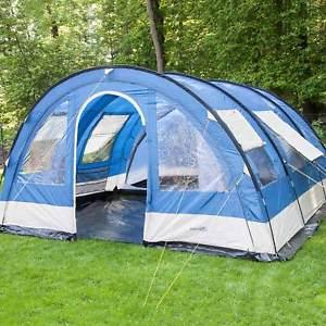 【送料無料】キャンプ用品 skandikaヘルシンキ6マンファミリー5000mmカラムオプションエリアテントskandika helsinki 6 personman family tent 5000mm column optional porch area