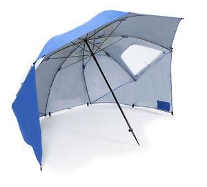 【送料無料】キャンプ用品 24m side windowspegsbeach shelter campingfishing bivvy brolly24m beach shelter camping fishing bivvy brolly with side win