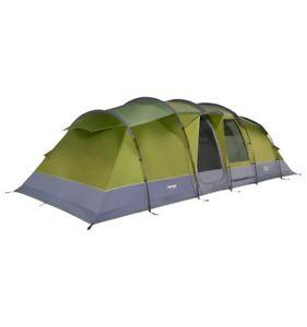 【送料無料】キャンプ用品 vangoスタンフォード800xlテント 8テント2018vango stanford 800xl tent 8 person tent 2018