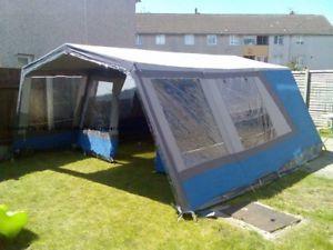 【送料無料】キャンプ用品 グレーキャンプコステントeasy camp kos 6 tent in grey amp; blue not 1 man 2 man 3 man 4 man or 5 man