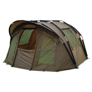 【送料無料】キャンプ用品 revoquerコンチネンタル23hitopフードテントabode evoque continental 23 man hitop pram hood bivvy