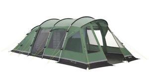 【送料無料】キャンプ用品 テントoutwell glendale 5 tent