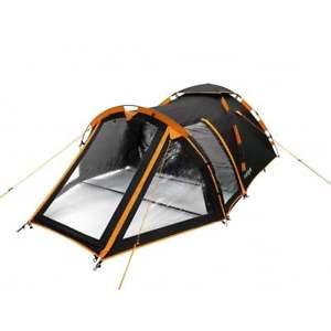 【送料無料】キャンプ用品 バイカークイックツアーフェスティバルキャンプテント