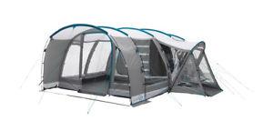 【送料無料】キャンプ用品 easy camp palmdale 600a 6person family tunnel tent120209easy camp palmdale 600a 6 person family tunnel tent 120209