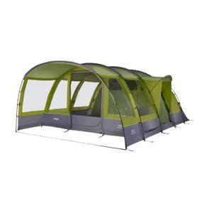 【送料無料】キャンプ用品 テントテントvango langley 600xl tent 6 person tent exdisplay