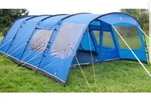 【送料無料】キャンプ用品 オアシスエリート6キャンプテントoasis elite 6 man camping tent