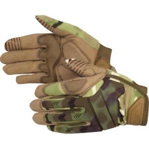 【送料無料】キャンプ用品 レコングローブ vcamviper recon glove vcam