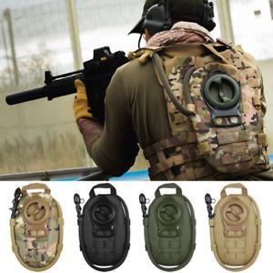 【送料無料】キャンプ用品 viper tactical modular bladder pouch15litre molle hydration aqua mtp vcamviper tactical modular bladder pouch 15 litre mol