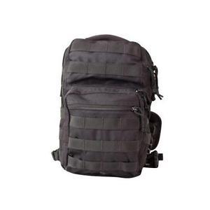 【送料無料】キャンプ用品 コンバットミニモールショルダーバッグkombat uk mini molle shoulder bag