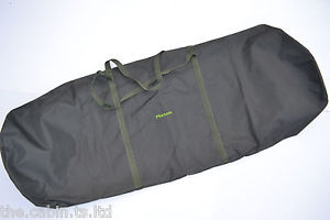 【送料無料】キャンプ用品 テントバッグlarge awning storage bivvy bag heavy duty