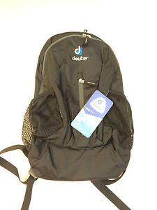 【送料無料】キャンプ用品 シティライトリュックキャンプハイキングウォーキングバッグ