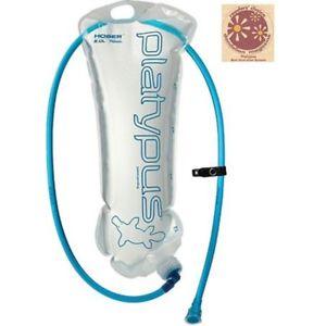 【送料無料】キャンプ用品 listingplatypus hoser hydration system20ポンド listingplatypus hoser hydration system 20l