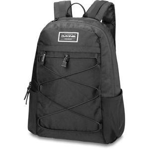 【送料無料】キャンプ用品 タグdakine22ポンドバックパック