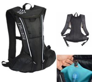 【送料無料】キャンプ用品 fds foxパックランニングバッグバッグ