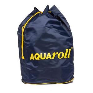 【送料無料】キャンプ用品 リュックサックhitchman 29ポンド40ポンドaquarollバッグ