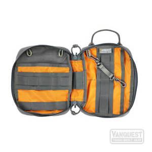 【送料無料】キャンプ用品 vanquest edcm husky 20vanquest edcm husky 20 every day carry maximiser