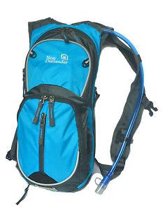 【送料無料】キャンプ用品 ハイキングパックバックパックリュックサックバッグ