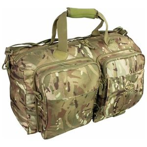 【送料無料】キャンプ用品 mtpスーツケースバッグジャッカル2バッグtt166hc
