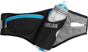 【送料無料】キャンプ用品 camelbakディレーニーベルトcamelbak delaney hydration belt
