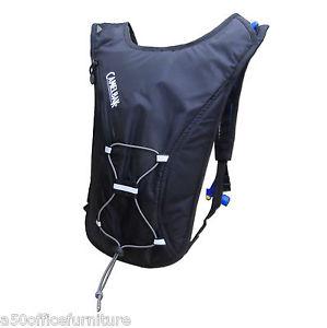 【送料無料】キャンプ用品 genuine camelbak waterbak 15ltr pureflowパック**