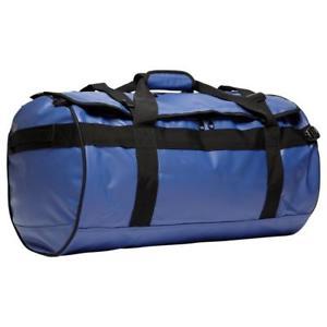 【送料無料】キャンプ用品 eurohike65ハイブリッドダッフルバッグeurohike65ハイブリッドダッフルバッグeurohike transit 65 hybrid duffel bag eurohike transit 65 hybrid duffel bag
