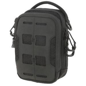 【送料無料】キャンプ用品 maxpeditioncapコンパクトadminedc molleベルトウエストパック