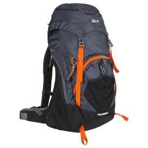 【送料無料】キャンプ用品 twinpeak dlx 45ポンドリュックサック