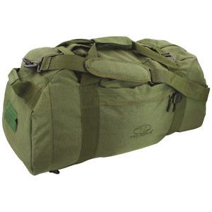 【送料無料】キャンプ用品 ローダー65スーツケースバックパックダッフルバッグ