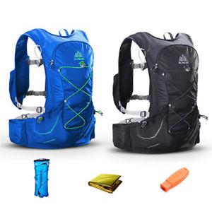 【送料無料】キャンプ用品 15ポンドマラソンバックパックパック3ポンドスポーツ