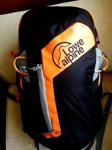 【送料無料】キャンプ用品 ロウストライキ18ポンドバックパックトラベルホリデースポーツ