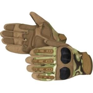 【送料無料】キャンプ用品 グローブ vcamviper venom glove vcam