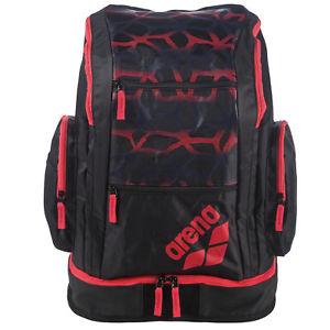 【送料無料】キャンプ用品 アリーナ2バックパック40ポンドクモリュックサックスクールバッグ
