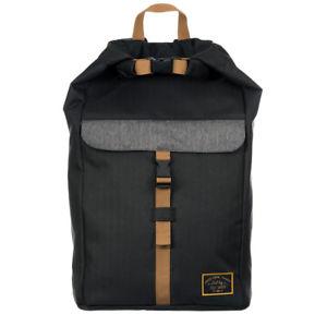 【送料無料】キャンプ用品 rmensバックパックリュックサックバッグ