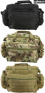 【送料無料】キャンプ用品 15ポンドmiltaryアルファmollecombat miltary alpha grab shoulder travel bag green army molle assault 15l