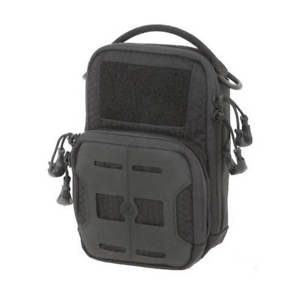 【送料無料】キャンプ用品 maxpeditionagrdepmaxpedition agr dep daily essential pouch