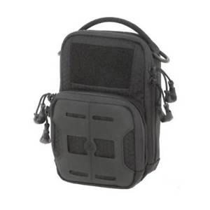 【送料無料】キャンプ用品 maxpeditionagrdepmaxpedition agr dep daily essential pouch