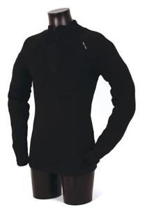 【送料無料】キャンプ用品 ussenmadeバルトnorjプロトップussen uk made baltic norj pro thermal top long sleeve army underwear base layer