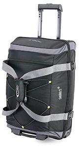 【送料無料】キャンプ用品 スプリンググリーンボイジャートランジットバッグキャンプハイキングウォーキング