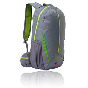 【送料無料】キャンプ用品 ronhillmensグレートレーニングバックパックリュックサックバッグ15ポンド