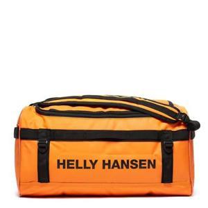 【送料無料】キャンプ用品 ヘリーハンゼン30ポンドダッフルバッグhelly hansen classic 30l duffel bag
