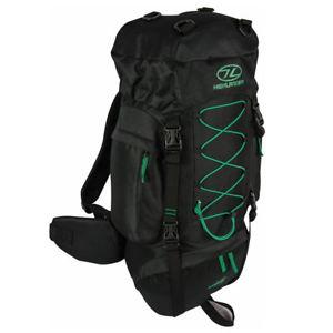 【送料無料】キャンプ用品 ハイキング44バックパックポンド