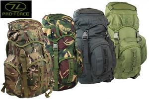 【送料無料】キャンプ用品 リュックサック2544ポンドハイキングバックパック