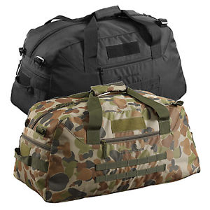 【送料無料】キャンプ用品 caribee opダッフルバッグ65ポンドcaribee ops military duffle bag 65l