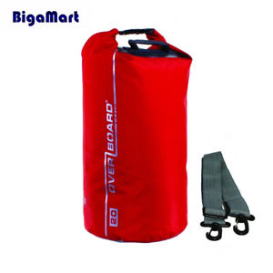 【送料無料】キャンプ用品 listingoverboardチューブバッグ listingoverboard waterproof dry tube bag