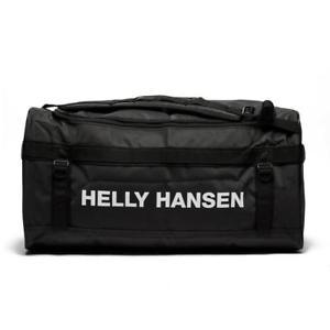 【送料無料】キャンプ用品 ニュークラシックダッフルバッグhelly hansen classic 50l duffel bag