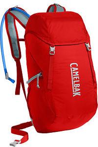 【送料無料】キャンプ用品 camelbak22リュックサック1109601900