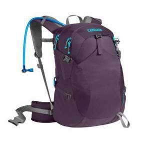 【送料無料】キャンプ用品 camelbakセコイア18ポンドバックパック 3ポンド