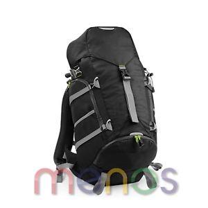 【送料無料】キャンプ用品 ハイカーslx 30ポンドバックパックリュックサックハイキング
